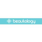 Beautology icon