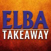 Elba Takeaway simgesi