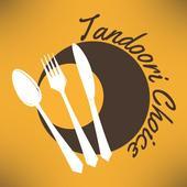 Tandoori Choice icon