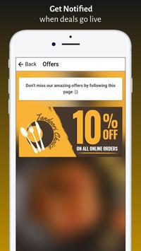 Tandoori Choice screenshot 3