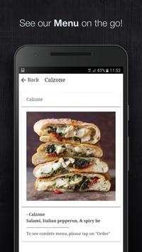 Its Pizza Hindley Green For Android Apk Download
