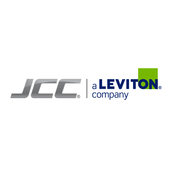 JCC Cost Saving Calculator icon