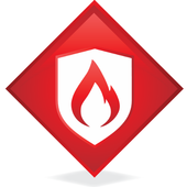 FireRisklite Trial icon