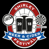 Shirley Beer Festival 2018 icon