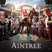Aintree Racecourse icon
