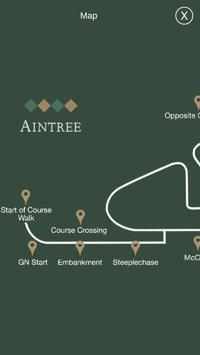 Aintree Racecourse screenshot 3