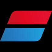 Auto Trader Magazine icon