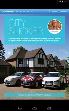 Auto Trader Magazine screenshot 8
