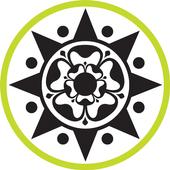 Derbyshire icon