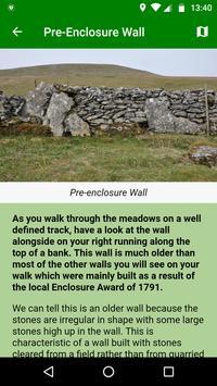 Ingleborough Archaeology Walks screenshot 4