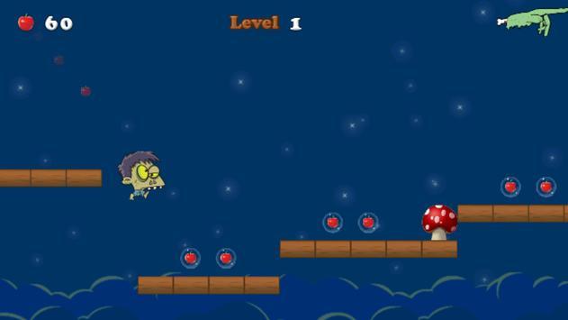 Zombie Reckoning DEAD WORLD screenshot 4