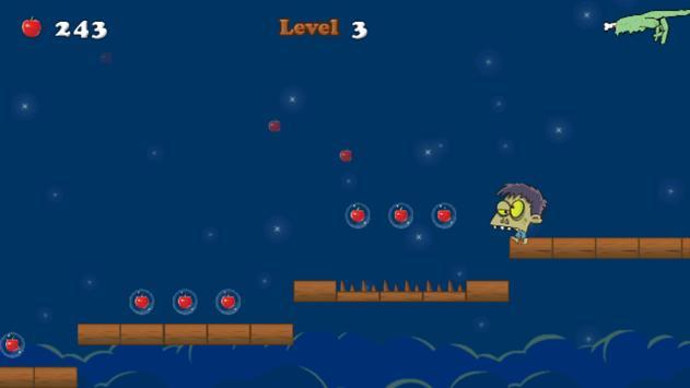 Zombie Reckoning DEAD WORLD screenshot 6