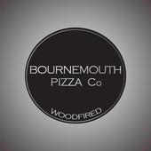 Bournemouth Pizza Co icon
