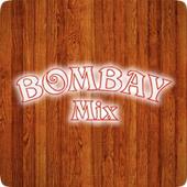 Bombay Mix Takeaway icon