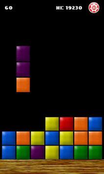 Droppa - Free screenshot 1