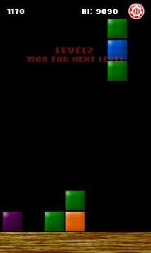 Droppa - Free screenshot 4