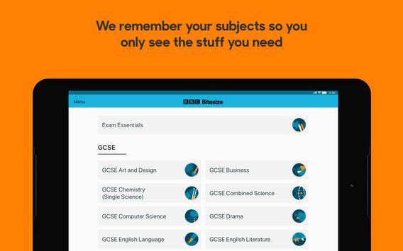 Bbc bitesize revision apk download free education app for bbc bitesize revision apk screenshot urtaz Gallery
