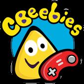 BBC CBeebies Playtime icon