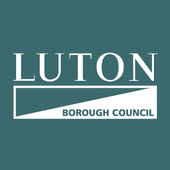Luton Council icon