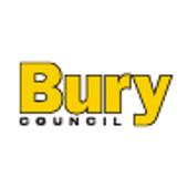 Report It Bury (Unreleased) icon