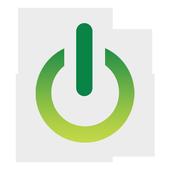 MEL Trial icon
