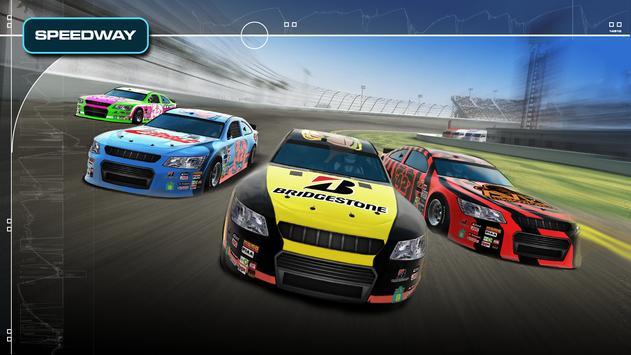 Race Team Manager screenshot 2