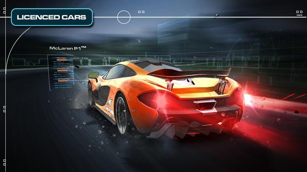Race Team Manager screenshot 5