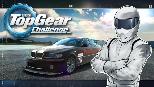 Race Team Manager screenshot 9
