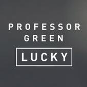LUCKY – Professor Green icon