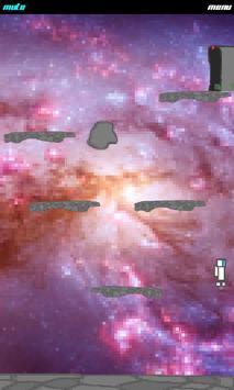 Alien Jump Mission screenshot 4