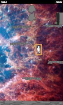 Alien Jump Mission screenshot 3