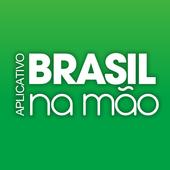 Brasil na Mão icon