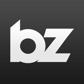 Browzer icon