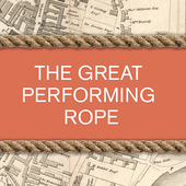 The Great Performing Rope icon
