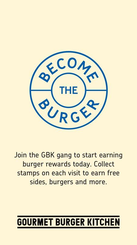 Gbk For Android Apk Download