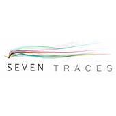 Seven Traces icon