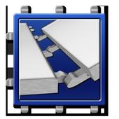Grumpy Joes Floor Calculator icon