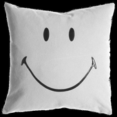Good Sleep Bedroom icon
