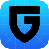 GuardedOnDuty icon
