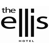 The Ellis Hotel icon