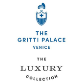 The Gritti Palace icon