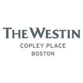 Westin Copley Place icon