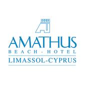 Amathus Beach icon