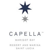 Capella Marigot Bay Resort icon