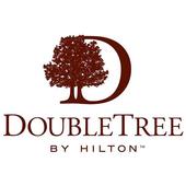 DoubleTree Hilton Kuala Lumpur icon