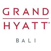Grand Hyatt Bali icon