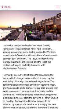 Hotel Danieli For Android Apk Download
