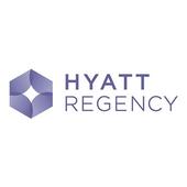 Hyatt Regency Bethesda icon