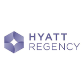 Hyatt Regency Houston icon