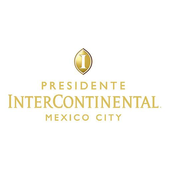 Presidente InterContinental icon